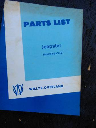willys-jeepster-book4
