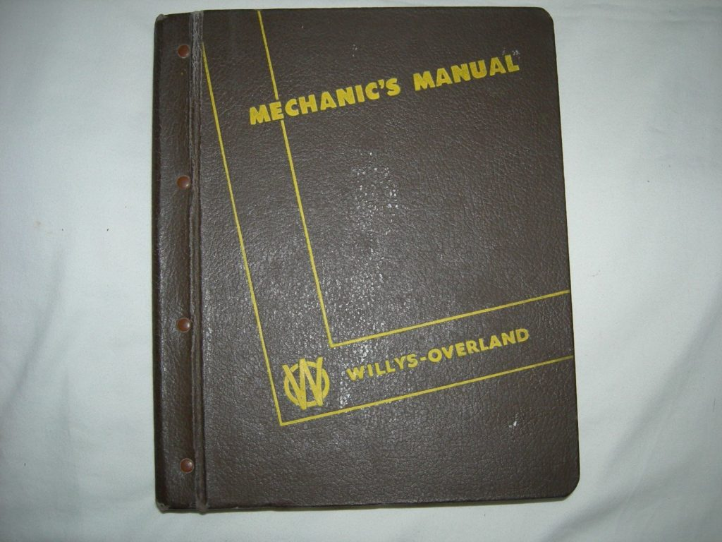willys-overland-equipment-manual1