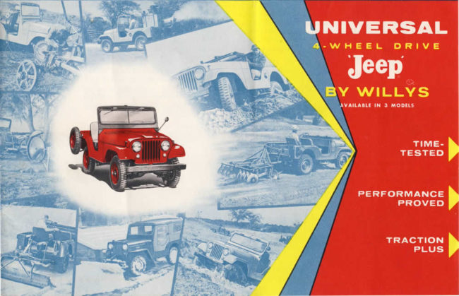 year-universal-jeep-brochure-lores1
