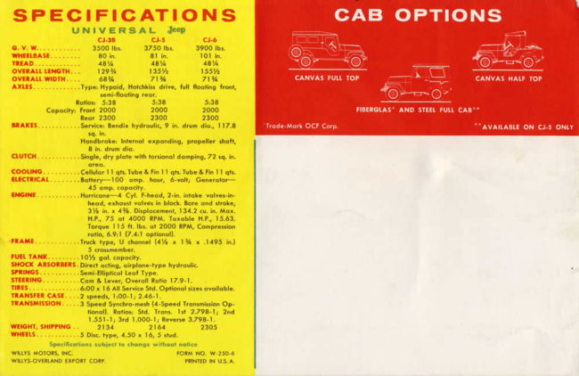 year-universal-jeep-brochure-lores2