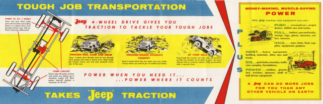 year-universal-jeep-brochure-lores3
