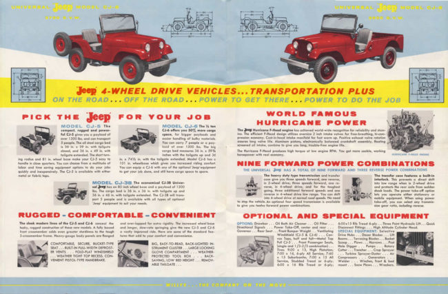year-universal-jeep-brochure-lores4