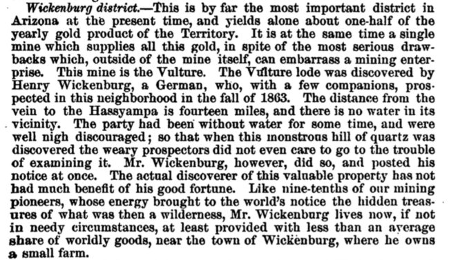 1870-report-pg-257-wickenburg