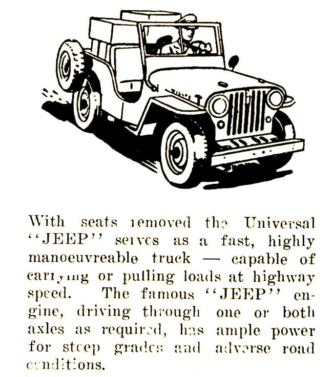1940s-cj2a-brochure-australia0