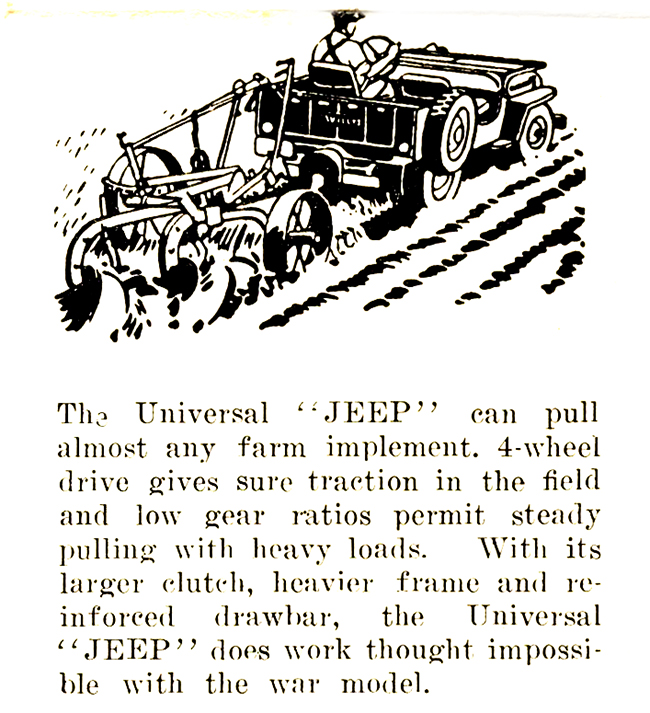 1940s-cj2a-brochure-australia1