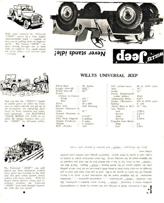 1940s-cj2a-brochure-australia3