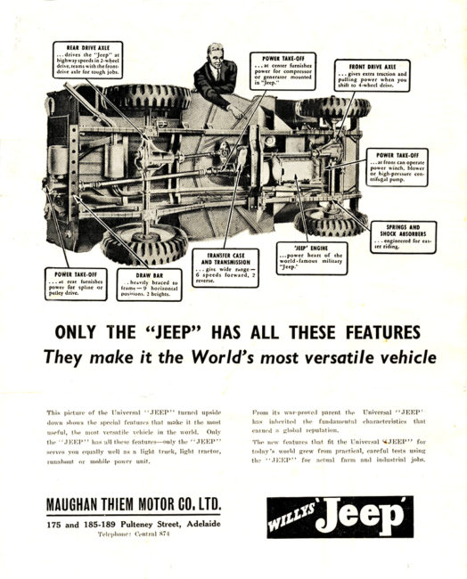 1940s-cj2a-brochure-australia4
