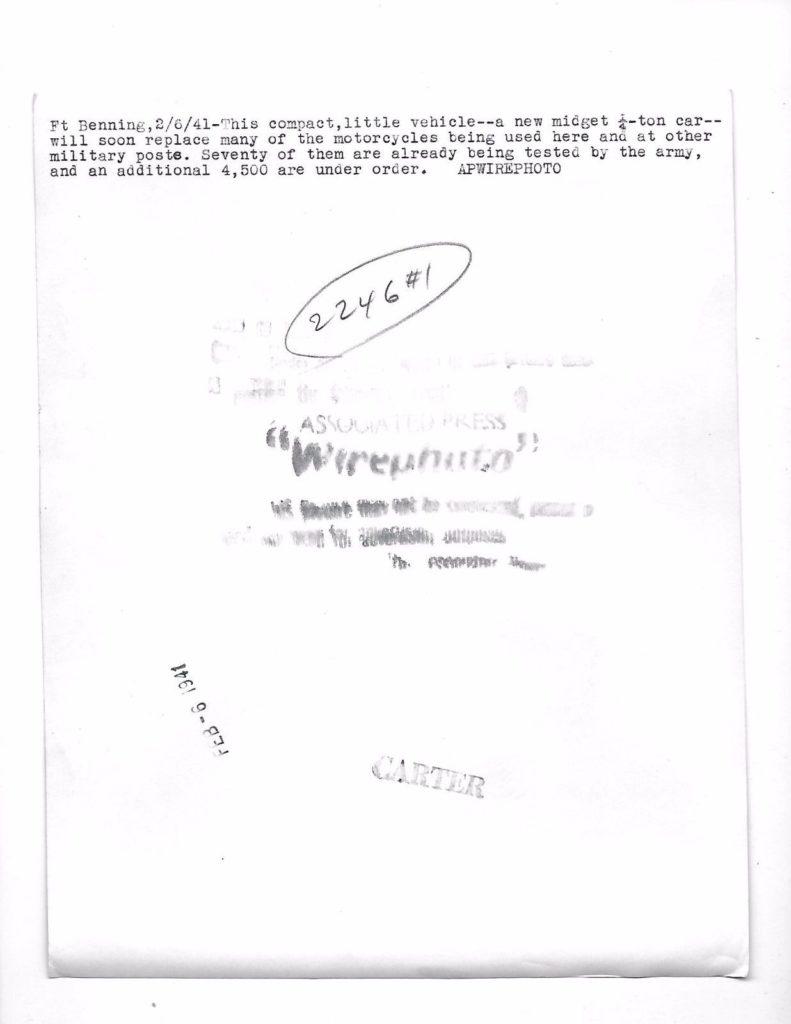 1941-02-06-bantam-brc60-9
