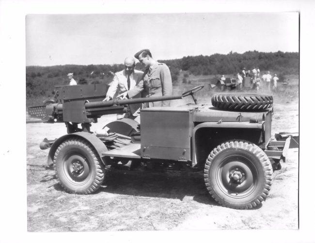 1941-06-27-anti-tank-jeep1