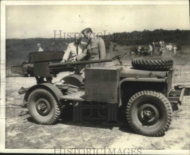 1941-08-28-antitank-gun1