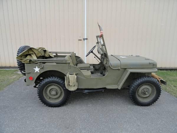 1942-gpw-lancaster-pa7
