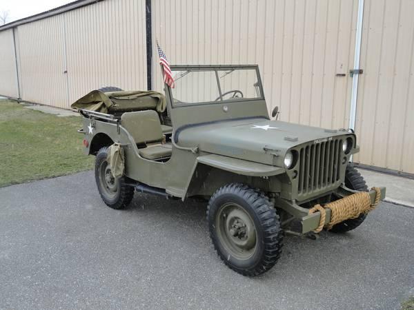 1942-gpw-lancaster-pa8