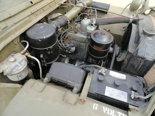 1942-gpw-lancaster-pa9