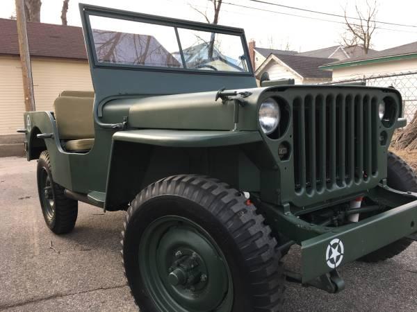 1942-mb-minn-minn1