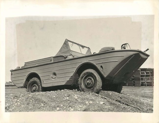 1943-03-16-seep-ford-gpa2