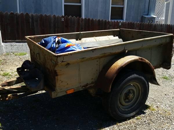 1943-gpw-trailer-fremont4