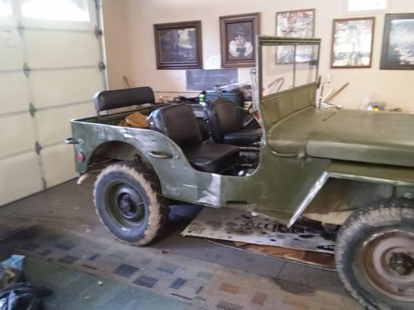 1943-mb-saccity-cali2