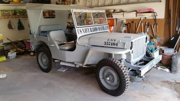 1944-gpw-cs-colo1