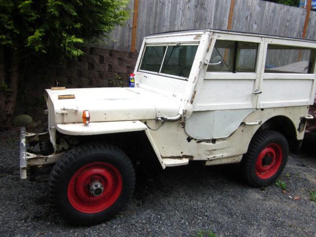 1945-mb-lakestevens-wa2