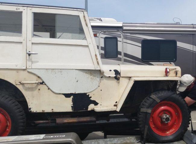 1945-mb-lakestevens-wa4