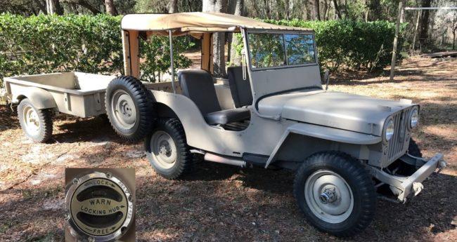 1945-vec-cj2a-trailer-lakecity-fl0