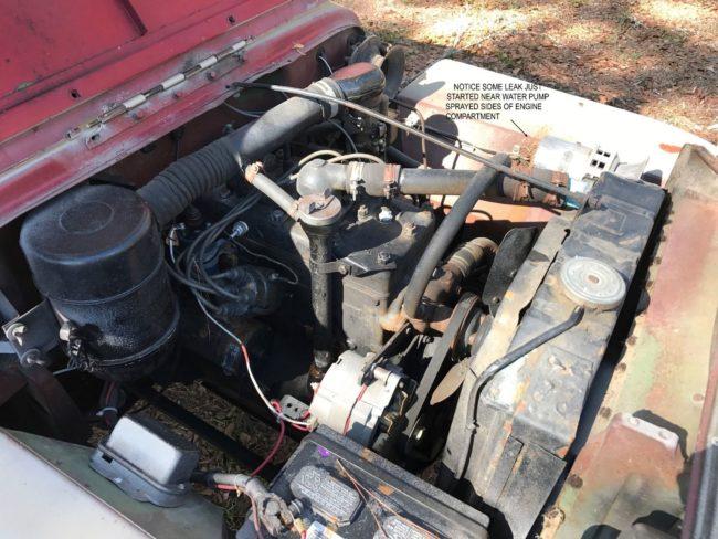 1945-vec-cj2a-trailer-lakecity-fl1