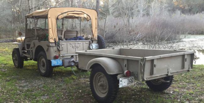 1945-vec-cj2a-trailer-lakecity-fl4