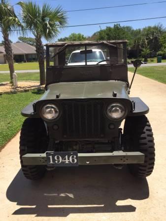 1946-cj2a-Navarre-fl2