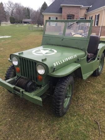 1946-cj2a-akron-oh1