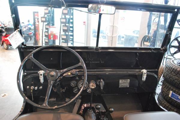 1946-cj2a-chilliwack-ca3