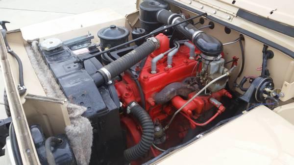 1946-cj2a-madera-cali2