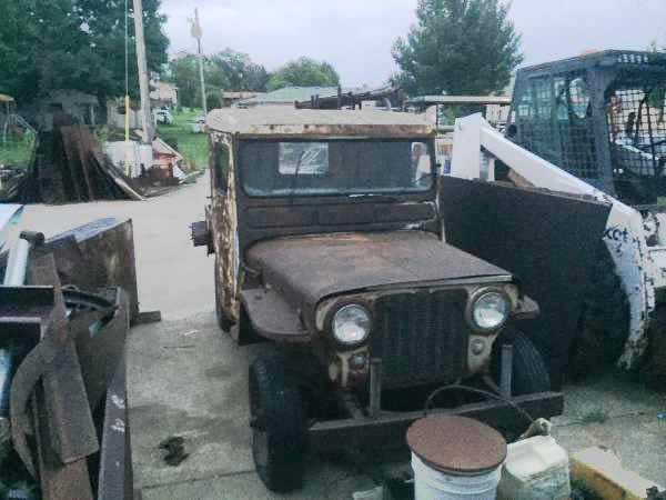 1946-cj2a-omaha-neb2