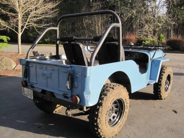 1947-cj2a-bremerton-wa9