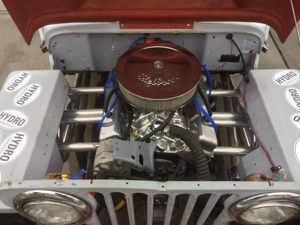 1947-cj2a-extended-moseslake-wa6