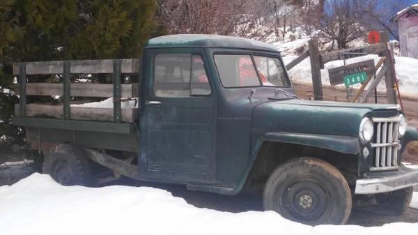 1947-truck-portola1