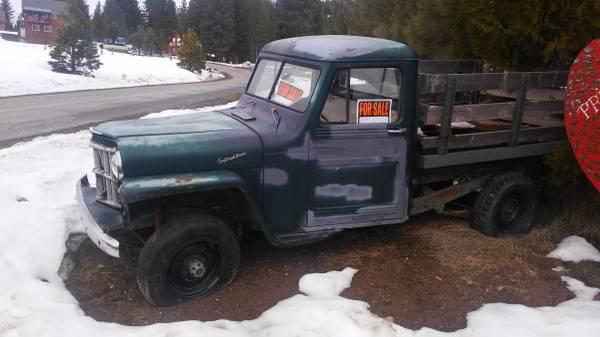 1947-truck-portola2