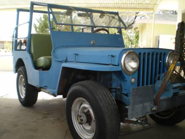 1948-cj2a-albu-nm6