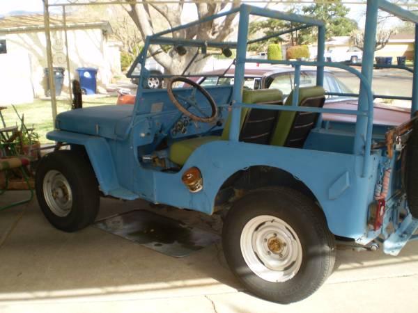 1948-cj2a-albu-nm7