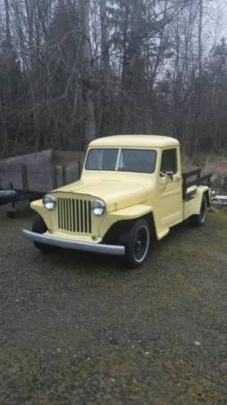 1948-truck-bellingham-wa1