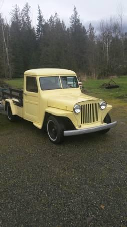 1948-truck-bellingham-wa2