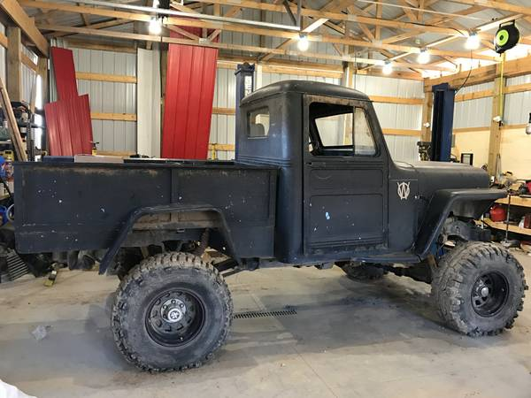 1948-truck-rapids-mi1