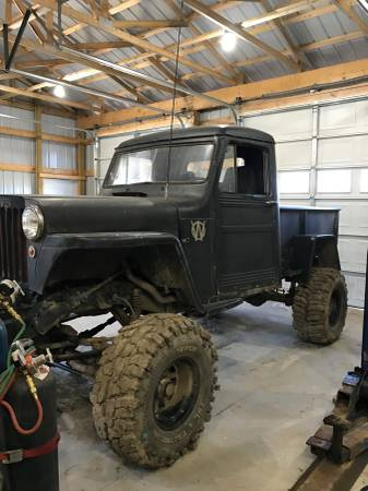 1948-truck-rapids-mi2