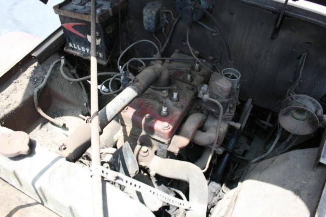1948-wagon-duarte-ca2