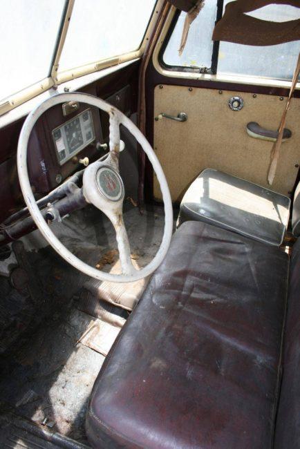 1948-wagon-duarte-ca3