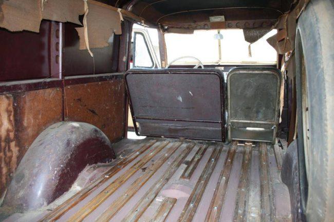 1948-wagon-duarte-ca4
