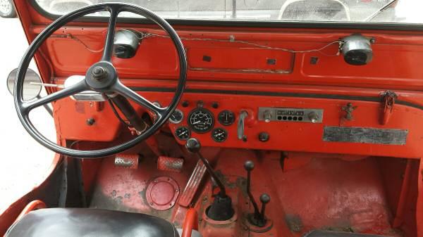 1949-cj3a-greeley-co2