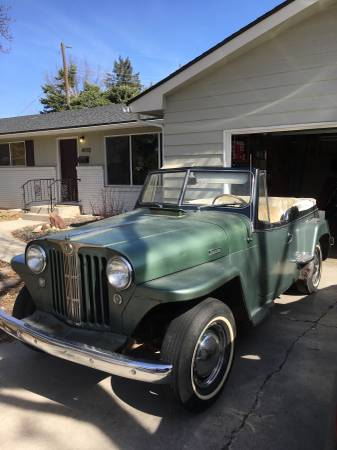 1949-jeepster-boise-id1