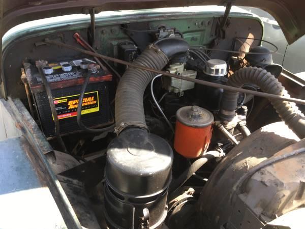 1949-jeepster-boise-id2