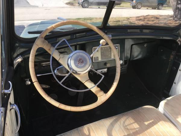 1949-jeepster-boise-id3