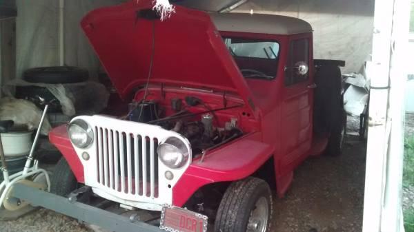 1949-truck-glendale-cali1